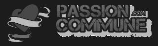 Comparatif PassionCommune.com